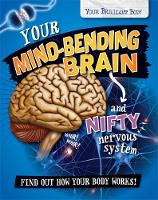 Your Mind-Bending Brain and Nifty...