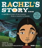 Rachel's Story - A Journey from a...