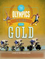 The Going for Gold: A Guide to the...