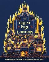 The Great Fire of London: 350th...