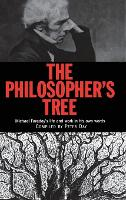 The Philosopher's Tree: A Selection ...
