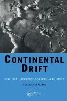 Continental Drift: Colliding...