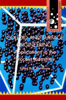 Colloid and Surface Engineering