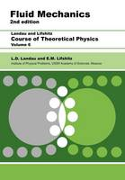 Fluid Mechanics: Volume 6