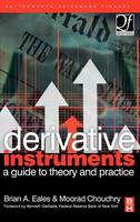 Derivative Instruments: A Guide to...