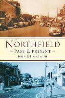 Northfield Past and Present