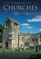 The Sutton Companion to Churches