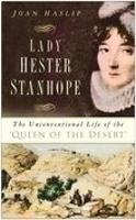 Lady Hester Stanhope: The...
