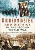 Kidderminster and District in the...