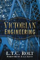 Victorian Engineering
