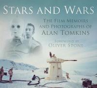 Stars and Wars: The Film Memoirs and...