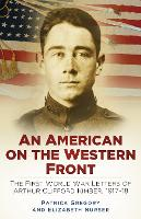 American on the Western Front: The...