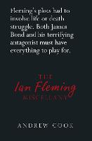 The Ian Fleming Miscellany