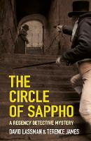 The Circle of Sappho: A Regency...
