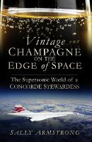 Vintage Champagne on the Edge of...