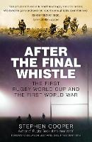 After the Final Whistle: The First...