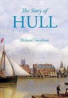 The Story of Hull
