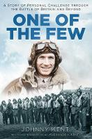 One of the Few: A Story of Personal...
