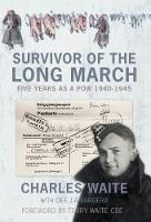 Survivor of the Long March: Five ...