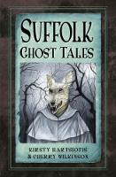 Suffolk Ghost Tales