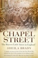 Chapel Street: 'The Bravest Little...