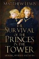The Survival of the Princes in the...