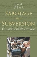 Sabotage and Subversion Classic...
