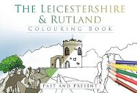 The Leicestershire & Rutland ...