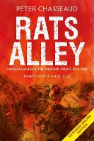 Rats Alley: Trench Names of the...