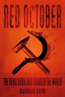 Red October: The Revolution that...