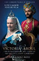 Victoria & Abdul: The True Story of...