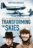 Transforming the Skies: Pilots, ...