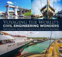 Voyaging the World's Civil ...