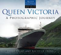 Queen Victoria: A Photographic ...