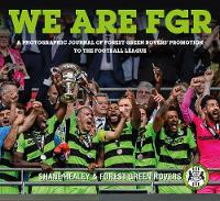 We are FGR: A Photographic Journal of...