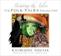 Painting the Tales: The Folk Tales...