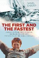 The First and the Fastest: Comparing...