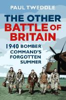 The Other Battle of Britain: 1940:...