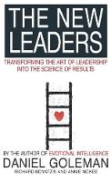The New Leaders: Transforming the Art...
