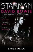 Starman: David Bowie - The Definitive...
