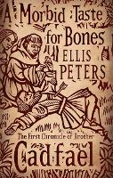 A Morbid Taste for Bones: The First...
