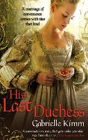 His Last Duchess