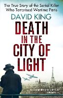 Death in the City of Light: The True...