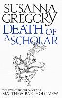Death of a Scholar: The Twentieth...