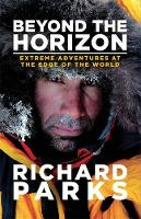 Beyond the Horizon: Extreme ...