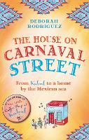 The House on Carnaval Street: From...
