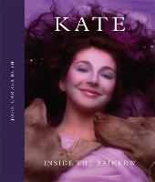 Kate: Inside the Rainbow