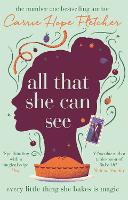 All That She Can See: Every little...