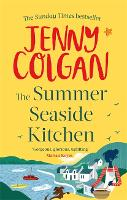 The Summer Seaside Kitchen: Winner of...