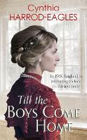 Till the Boys Come Home: War at Home 5